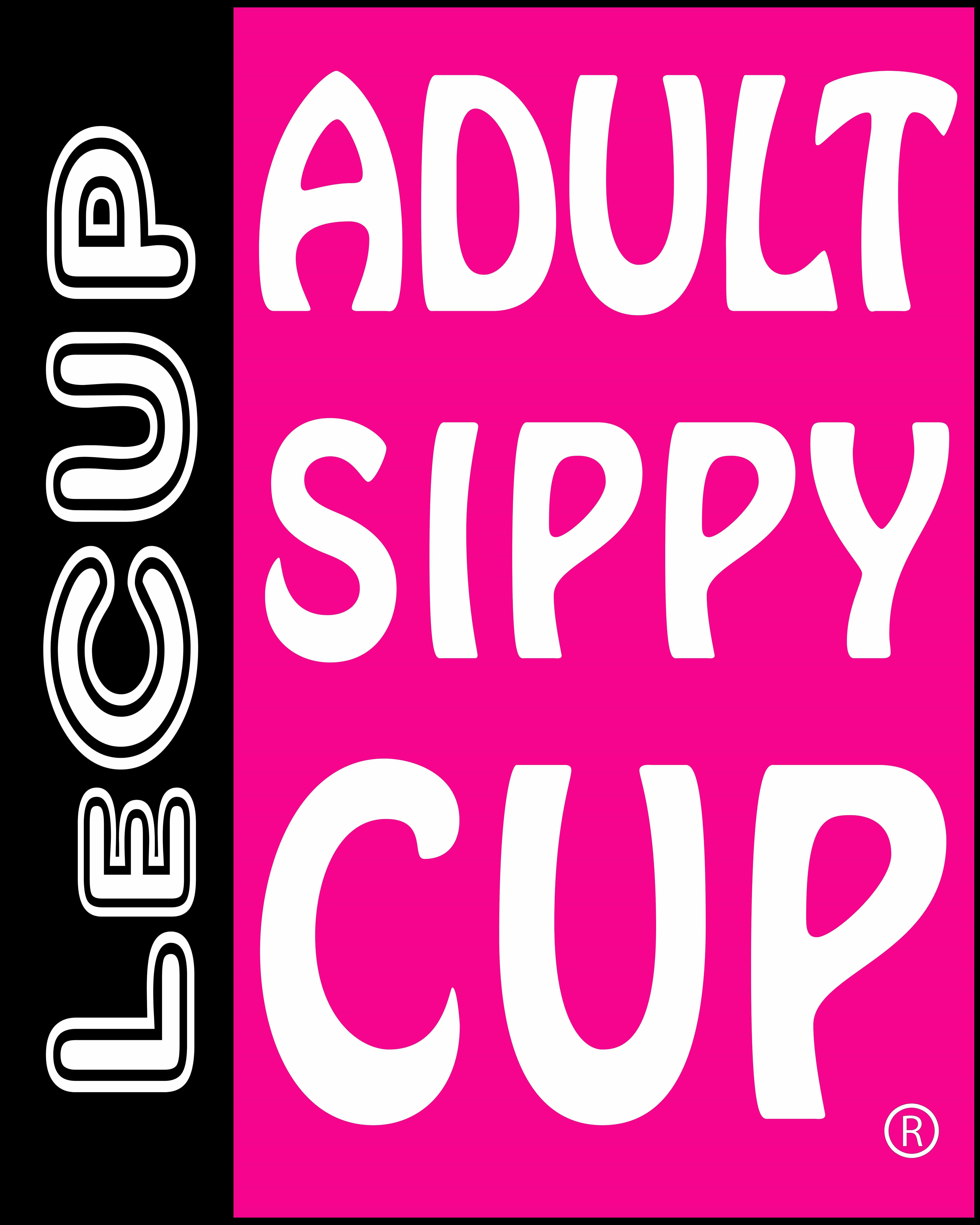 LeCup Spikers