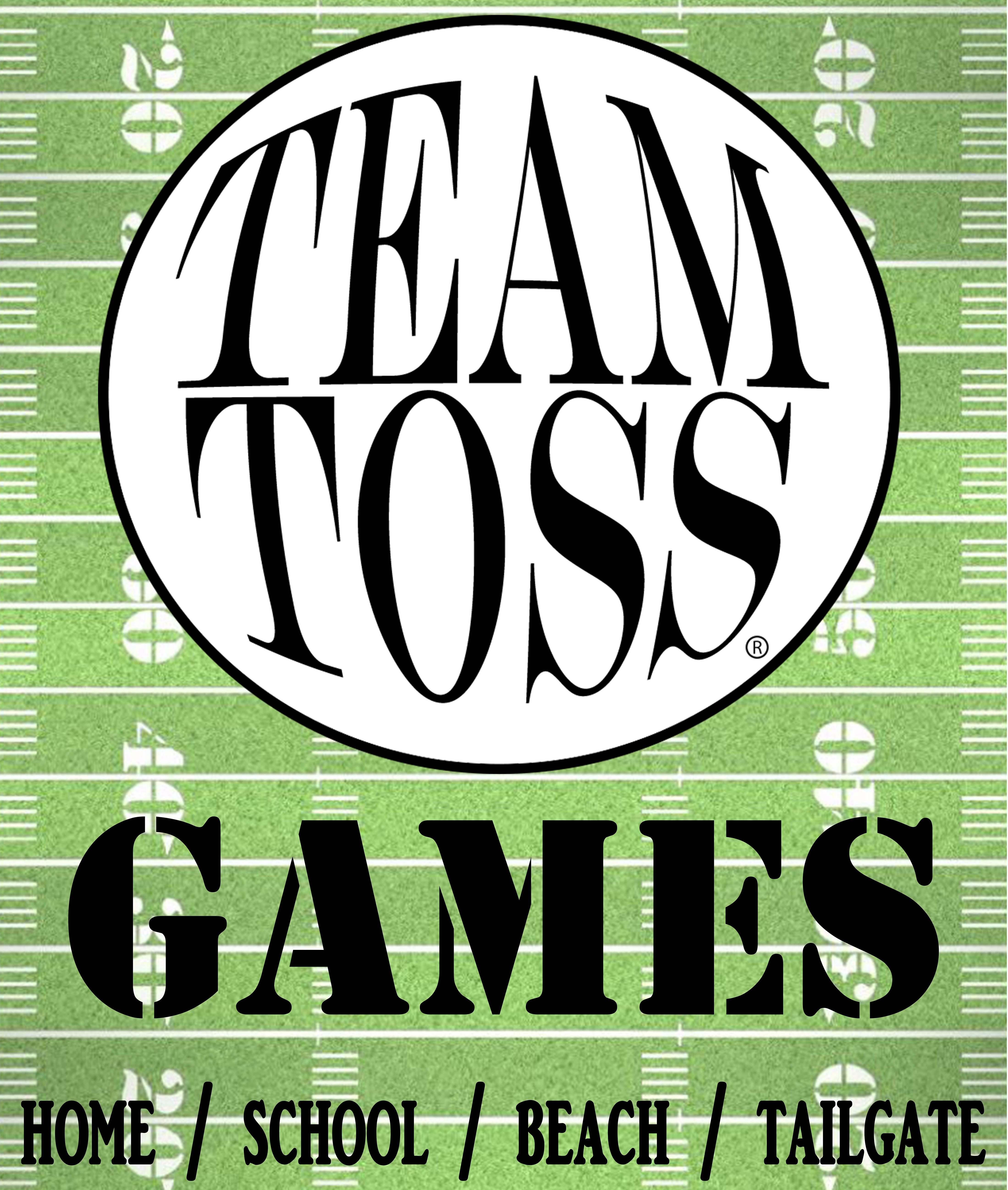 Team Toss